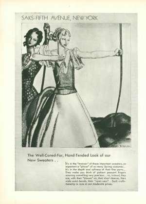 April 25, 1931 P. 11