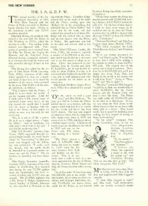 April 25, 1931 P. 17