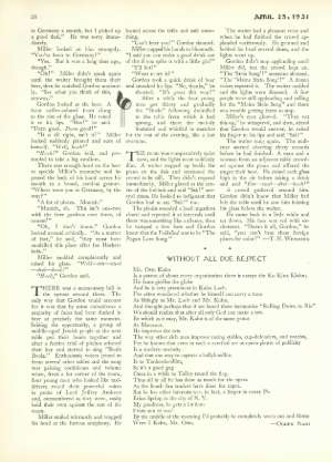April 25, 1931 P. 20