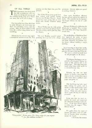 April 25, 1931 P. 23
