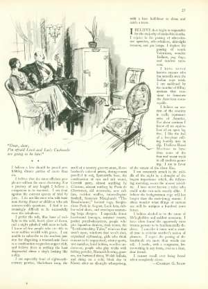 April 25, 1931 P. 26