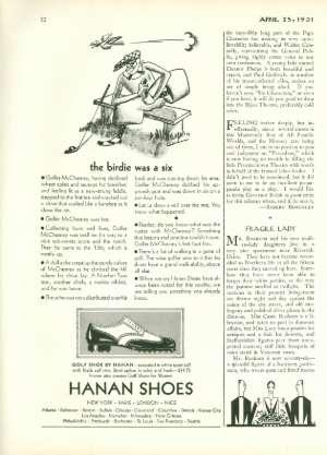 April 25, 1931 P. 32