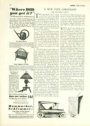 April 25, 1931 P. 38