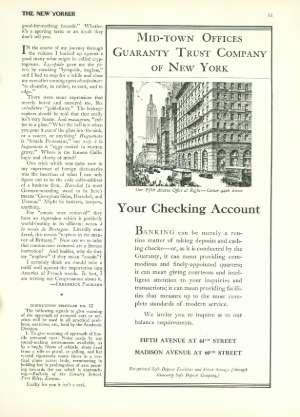 April 25, 1931 P. 50