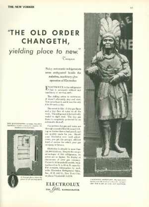 April 25, 1931 P. 64