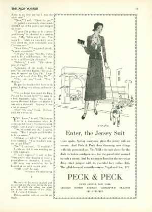 April 25, 1931 P. 70