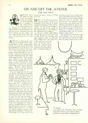 April 25, 1931 P. 72