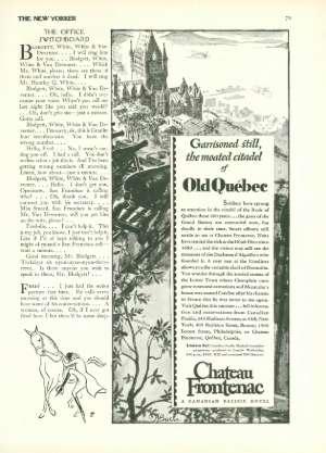 April 25, 1931 P. 79