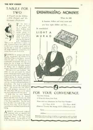 April 25, 1931 P. 80