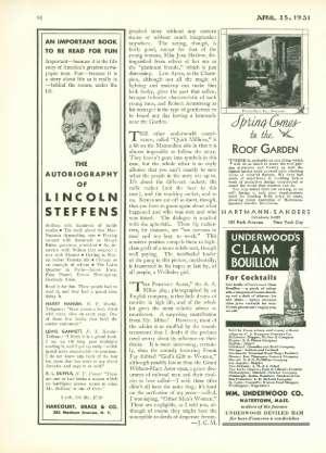 April 25, 1931 P. 91
