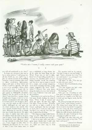 August 1, 1977 P. 18