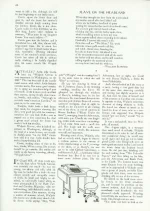 August 1, 1977 P. 24