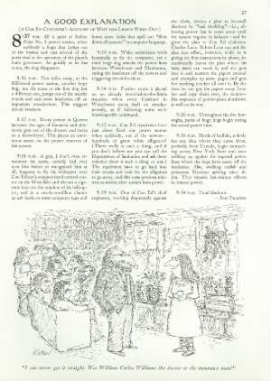 August 1, 1977 P. 27