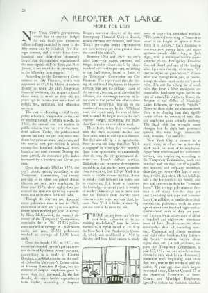August 1, 1977 P. 28