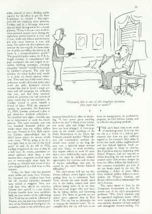 August 1, 1977 P. 34