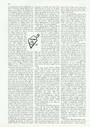 August 1, 1977 P. 49
