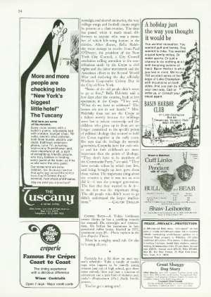 August 1, 1977 P. 55
