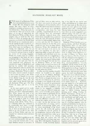 August 1, 1977 P. 72
