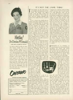 May 1, 1954 P. 100