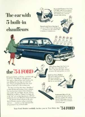 May 1, 1954 P. 104