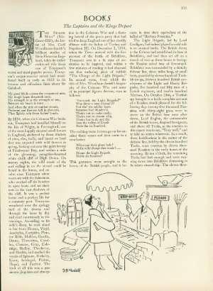 May 1, 1954 P. 111