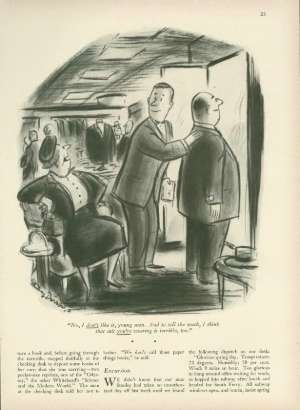 May 1, 1954 P. 25