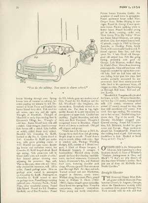 May 1, 1954 P. 26