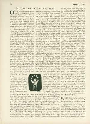 May 1, 1954 P. 28