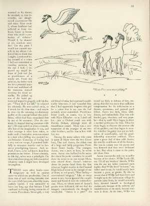 May 1, 1954 P. 32