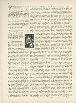 May 1, 1954 P. 37