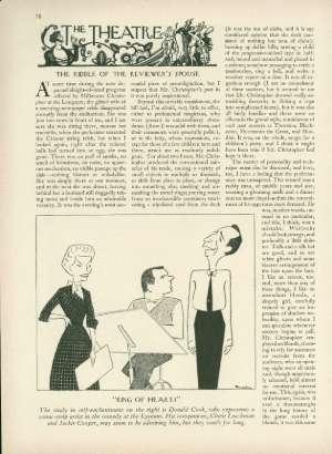 May 1, 1954 P. 78