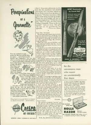 May 1, 1954 P. 81