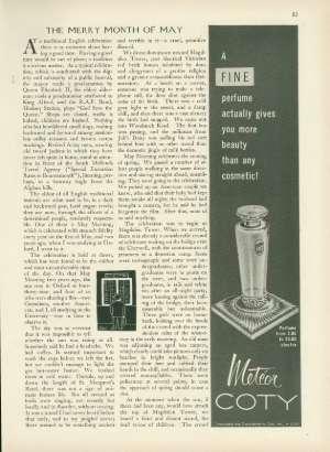 May 1, 1954 P. 83