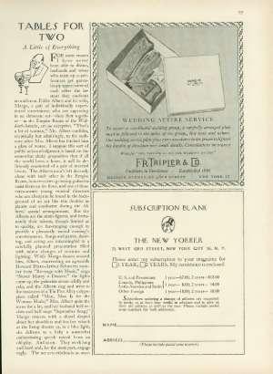 May 1, 1954 P. 97