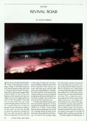 April 17, 2000 P. 106