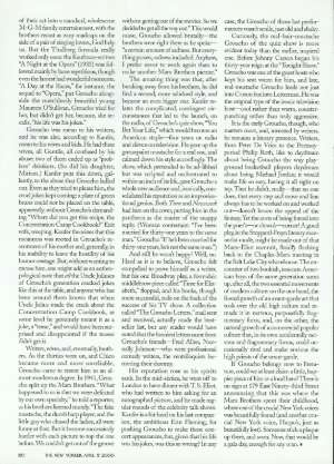 April 17, 2000 P. 121
