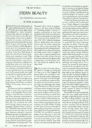 April 17, 2000 P. 123