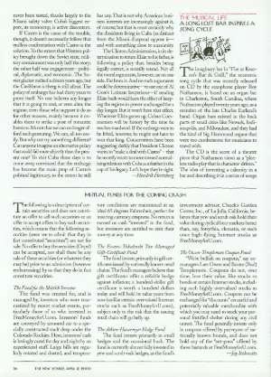April 17, 2000 P. 35