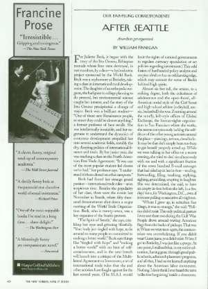 April 17, 2000 P. 40