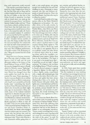 April 17, 2000 P. 80
