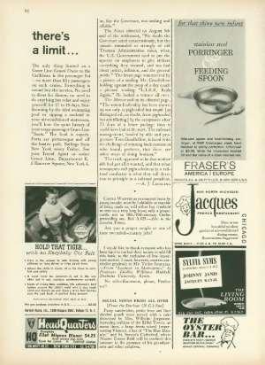 August 20, 1960 P. 99