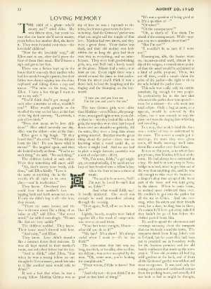 August 20, 1960 P. 32