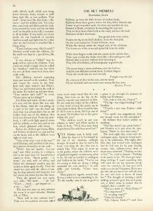 August 20, 1960 P. 36