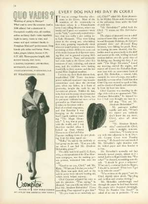 August 20, 1960 P. 74