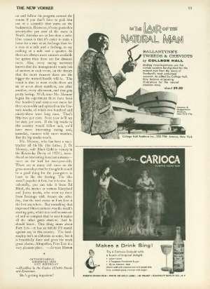 August 20, 1960 P. 84
