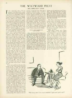 August 20, 1960 P. 86