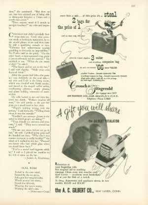 November 11, 1950 P. 107