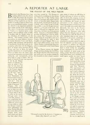 November 11, 1950 P. 108