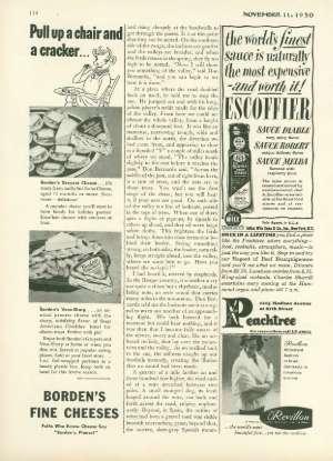 November 11, 1950 P. 114