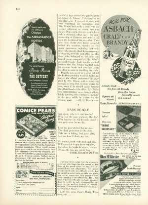 November 11, 1950 P. 130